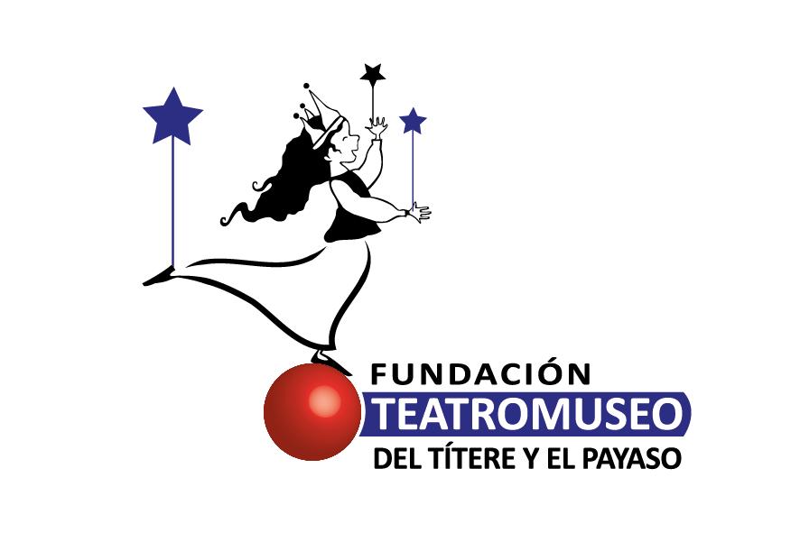 Fundación TeatroMuseo del Títere y el Payaso
